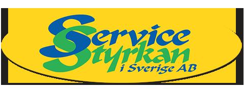 www.servicestyrkan.se